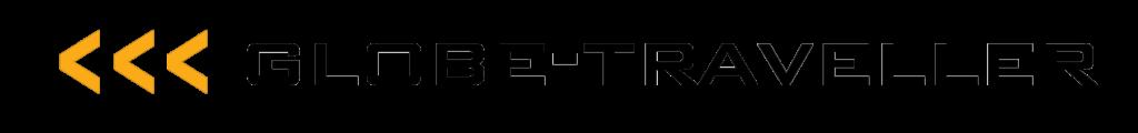 logo Globe-Traveller