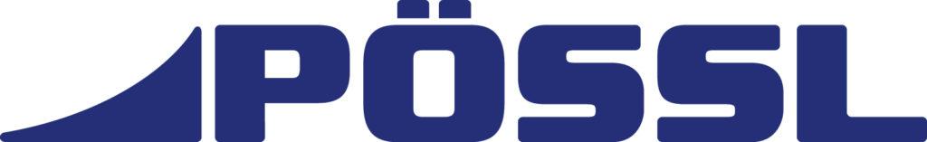 logo Pössl