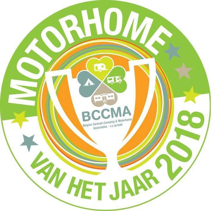 BCCMA