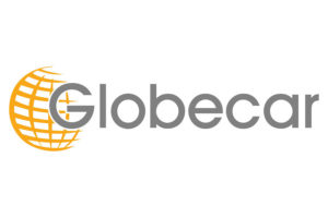 logo globecar