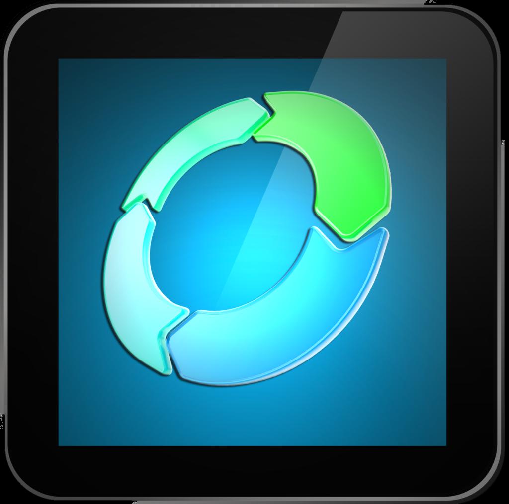 knop website flexibel